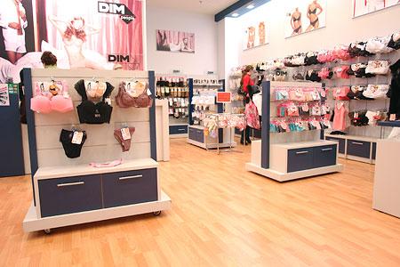 Дим магазин женского белья ношу женское белье i