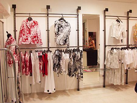 Гота Магазин Женской Одежды Каталог