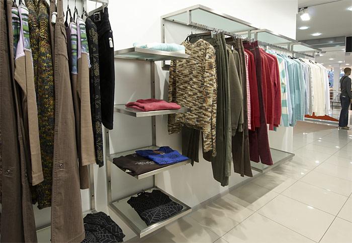 торговое оборудование для магазина одежды фото столице австрии певица